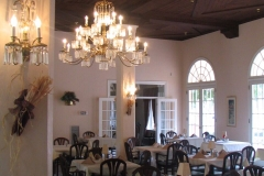 Dining Room_preview